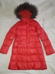 Шикарное пальто на весну GAP