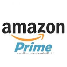 Amazon надежно  море 4, 6 авиа 8, 82 под 4 процента