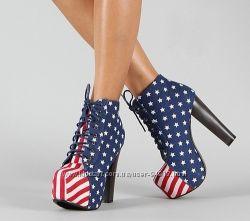 Обувь минус 50-70 процентов из США море 3, 64 уе авиа 5, 72 уекг