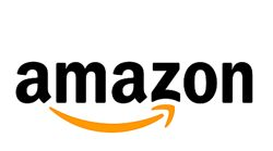 Amazon под -10 дополнительно от цен надежно