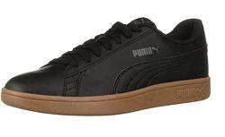PUMA Men&acutes Smash V2 Sneaker Оригинал рр 40,5