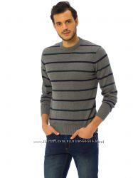Новые пуловеры разные цвета, качество, наличие, низкая цена, хороший подаро