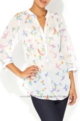 Нежная, красивая блузка Asos. Новая.