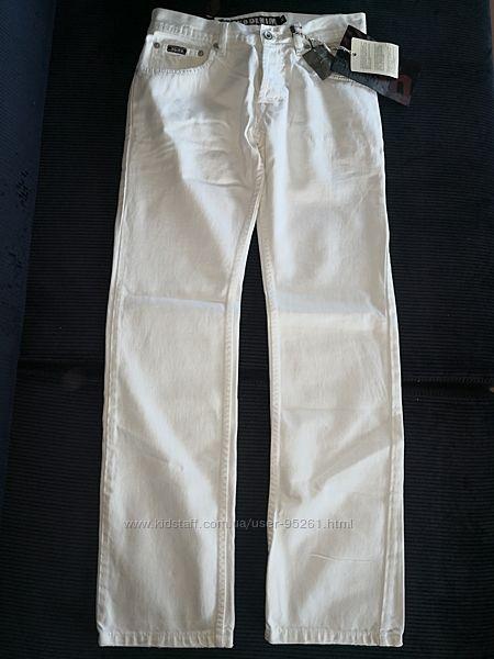 Новые джинсы Blend, оригинал, размер 29