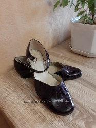 Туфли Ren but 36 размер
