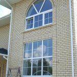 Ремонт, монтаж, установка-окна, балконы, раздвижные системы