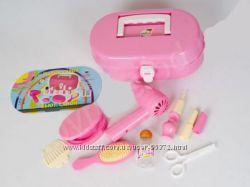 СП домиков для кукол и наборов для девочек