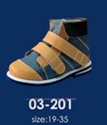 Ортопедическая обувь 4Rest Orto в наличии
