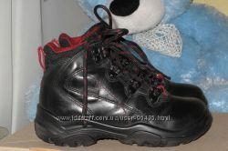Ботинки зимние ECCO 30 размер