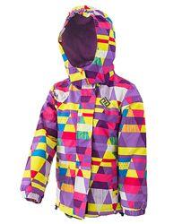 Новинка термо куртки  Outdoor 98, 104, 110, 116 Чехия pidilidi  наличие