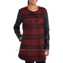 Пальто из США - 2 цвета. Есть размеры.