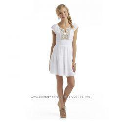 Распродажа - Новые платья из США фирмы Ruby Rox. Есть размеры.