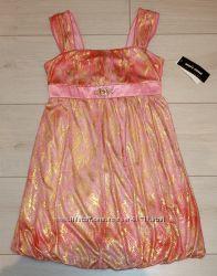 Распродажа - Новое платье Amy&acutes Closet 7лет