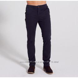 Стильные брюки от Adam Levine из США - 32р, 34р, 36р, 38р