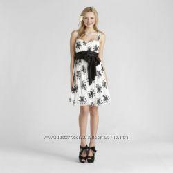 Распродажа - Нарядные платья из Америки фирмы Trixxi