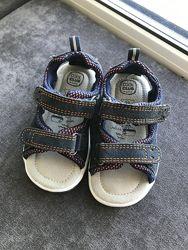 Детские сандалии Cool club