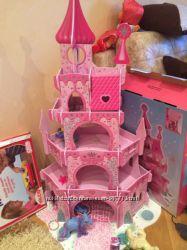 Замок mothercare