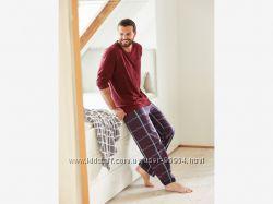 Домашние костюмы пижамы М наш 48 50 Германия