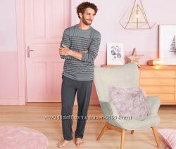 Домашние костюмы пижамы ХХЛ  и 3ХЛ