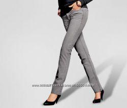 Элегатные джинсы Германия