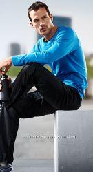 Спортивные штаны ТСМ Tchibo Германия