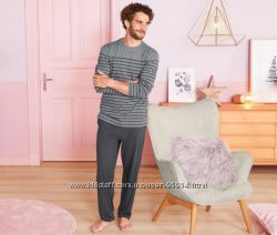 Домашний костюм пижама Германия