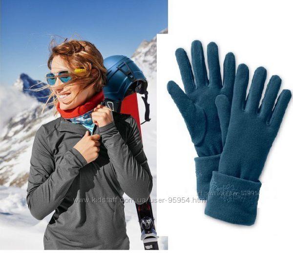 Комплект бафф и перчатки Германия