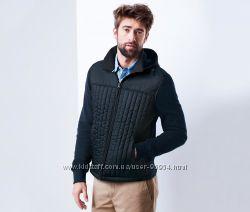 Стильная легкая  куртка Германия