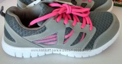 Легкие кроссовки Alive Германия