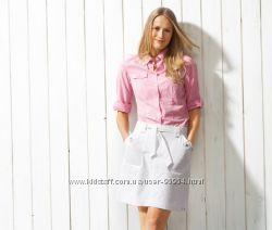 Модная летняя юбка Германия