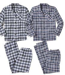 Красивые пижамы фланель Германия Л