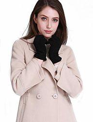 Элегантные перчатки кожа Германия