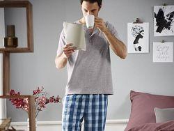 Домашний костюм пижама Германия S