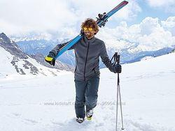 Отличные зимние лыжные штаны Германия