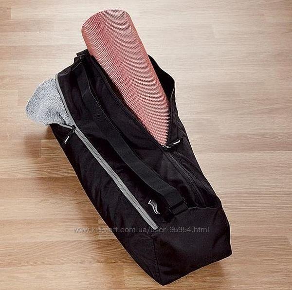 Спортивная сумка для йоги коврика Германия