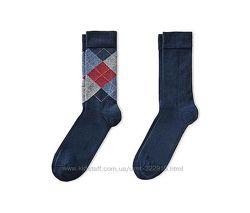Отличные носки Германия 44 45 46