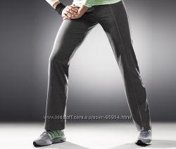 Фирменная спортивная одежда ТСМ Германия