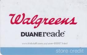 Drugstore  - аквамолл здоровья и красоты из США