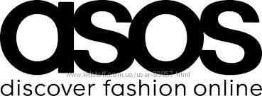 Принимаю заказы с ASOS под минимальный процент
