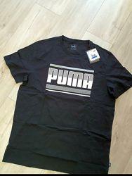 Мужска футболка PUMA оригинал