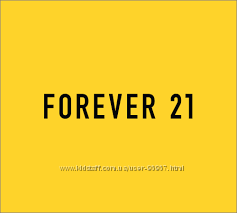 Принимаю заказы с FOREVER 21. Отправляю заказ