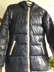1f9dc6f88171 United Colors of Benetton куртка на девочку, 600 грн. Детские зимние ...
