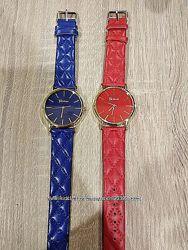 Женские наручные часы Genevа