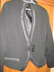 Школьный костюм Bozer размер 36