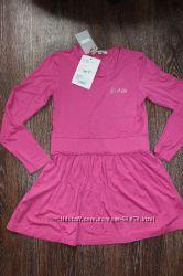 Платье Silvian Heach Kids Италия