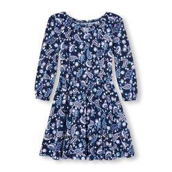 Платье туника США