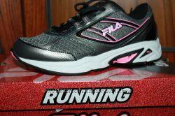 Fila женские кроссовки для бега Оригинал