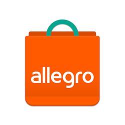 Выкуп с Allegro, быстрая доставка