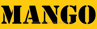 Манго Польша