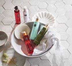 Масло для душа  Rituals cosmetics